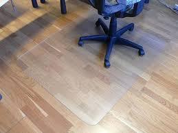 Office Chair Rug Popular Of Hardwood Floor Mat Teak Wood Floor Mat African Teak