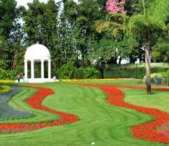 cypress gardens florida weddings for nostalgic couples share a