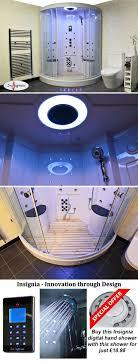 22 best bathroom technology images 22 best steam showers images on steam showers shower