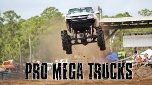 monster mud truck videos pro mega trucks busted knuckle films