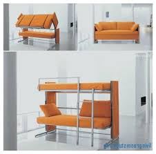 Doc Sofa Bunk Bed Bunk Bed Sofa Forsalefla