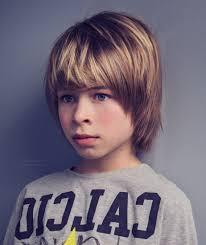 tag toddler boy medium length hairstyles top men haircuts