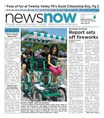 newsnow niagara e edition june 15 2017 by newsnow niagara issuu