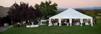 party tent rentals absolute party rentalsabsolute party rentals