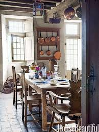 Best  Country Interiors Ideas On Pinterest Country Style - Country homes interior designs