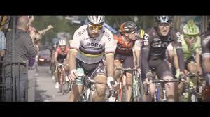 lexus ville quebec boulevard lexus fier partenaire du grand prix cycliste de