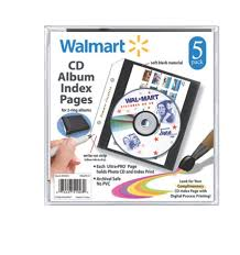 Photo Pages For Albums 13 Best Walmart Photo Center Images On Pinterest Walmart Photos