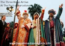 three wisemen newhairstylesformen2014 com the three kings in barcelona cavalcade route and times