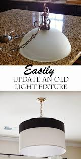 Clearance Bathroom Light Fixtures by 141 Best Ceiling Light Fixtures U0026 Lampshades Images On Pinterest