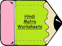 worksheets for grade 1 cbse syllabus worksheet printables site