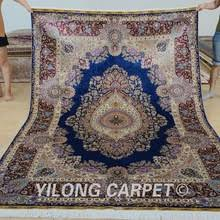 Kashmir Rugs Price Compare Prices On Kashmir Carpet Online Shopping Buy Low Price