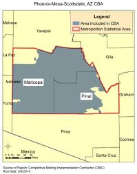 mesa az map cbic 2 recompete competitive bidding area mesa