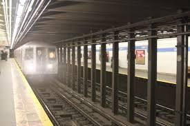 file d train new york city subway jpg wikimedia commons