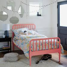 anthropologie home decor ideas home decor top home decor like anthropologie home decoration
