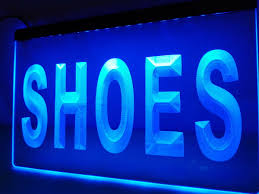 Home Decor Suppliers by Popular Led Sign Suppliers Buy Cheap Led Sign Suppliers Lots From