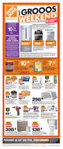 home depot spring black friday flyer home depot canada flyers