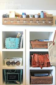 bookshelf organization ideas office shelf organization ideas creative thrifty small space craft