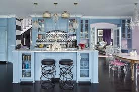 Alice In Wonderland Chandelier It U0027s A Little Jewel Box U0027 Homeowner Says Of Her Fantasy House