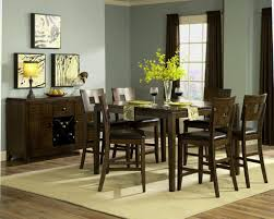 dining room table decorations ideas house design ideas dining dining table centerpiece ideas dining table centerpiece ideas formal dining table centerpiece ideas formal