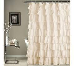 Detroit Lions Shower Curtain Shower Curtains U2014 Bath U2014 For The Home U2014 Qvc Com