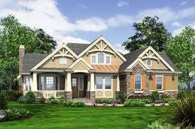 stunning craftsman home plan 23256jd architectural designs