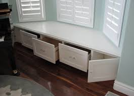White Upholstered Bedroom Bench Bench Pleasing Bedroom White Storage Bench With Cushion Gratify