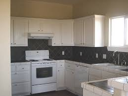 Beadboard On Kitchen Cabinets  Beadboard Kitchen Cabinets For - Beadboard kitchen cabinets