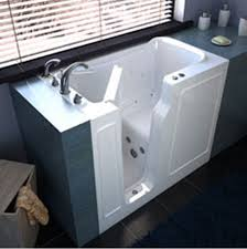 Used Walk In Bathtubs For Sale Costco Bathtubs Access Tubs The Walkin Tub Line Introduces To You