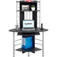 Morgan Corner Computer Desk by Computer Table Marvelous Computer Desk Shelf Picture Ideas Shop