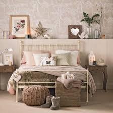 vintage bedroom ideas useful vintage bedroom ideas in interior decor home with vintage