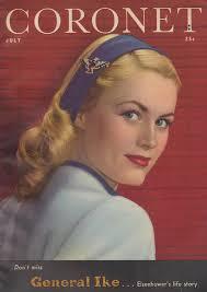 1950s headband chronically vintage a beautiful exle of 1940s headband inspiration