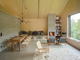 Wohnzimmer Nach Feng Shui Uncategorized Kühles Wohnzimmer Neu Gestalten Mit Funvit