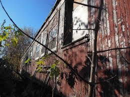 Soo Overhead Doors by Gopher State Railway Museum Tour Soo W725