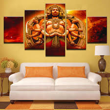 Monkey Home Decor Compare Prices On Monkey Painting Online Shopping Buy Low Price