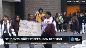 best black friday deals 2017 usa today calls to boycott black friday in protest of ferguson spread