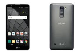lg black friday black friday deal lg stylo 2 is 61 off android and me