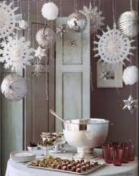 New Years Eve Decorations Martha Stewart by Written In The Stars 3d Star Martha Stewart Weddings And Rice Paper