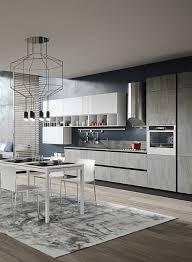 modern kitchen shelves kitchen contemporary kitchen upper cabinets design leicht german