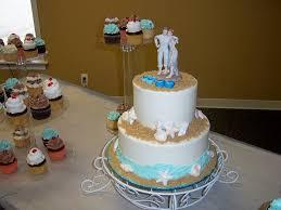 wedding cupcakes tasty layers flint burton michigan
