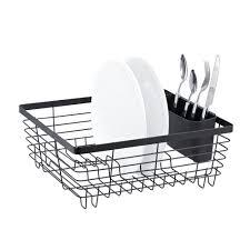 Kitchen Sink Clip Art Kitchen Dish Drains Drain Racks For Kitchen Sinks Dish Drying