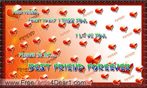 greeting cards video greetings ecards part 188