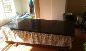 granite table tops for sale black granite table top for sale junk mail