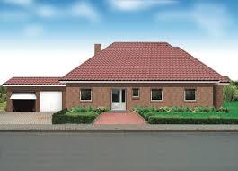 Winkelbungalow Dumax Immobilien Häuser