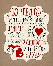 15 year anniversary gift the 25 best 15 year anniversary ideas on 15 year