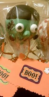Halloween Pumpkin Cake Pops by 661 Best Images About K Fun Treats Cake Pops On Pinterest