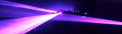laser light show miami denver laser light show rental installation