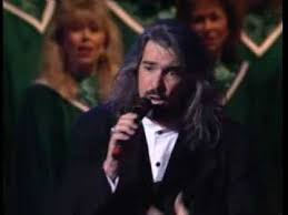 Play The Old Rugged Cross The Old Rugged Cross Made The Difference Gaither Vocal Band