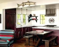 36 Kitchen Island Wide Kitchen Island 36 Wide Kitchen Island Folrana