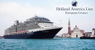 america to europe america european cruises