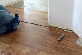 Vinyl Laminate Flooring Installation Flooring Installed In Yucaipa Ca Luxury Vinyl Plank